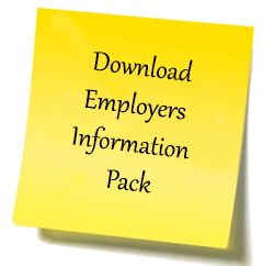 download-employers-info-pack